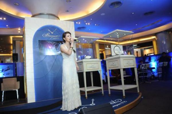 WTFSG_breguet-marine-cruise-party-bangkok_1