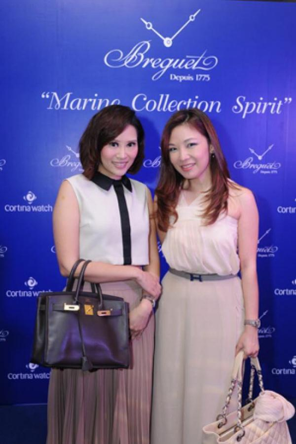 WTFSG_breguet-marine-cruise-party-bangkok_2