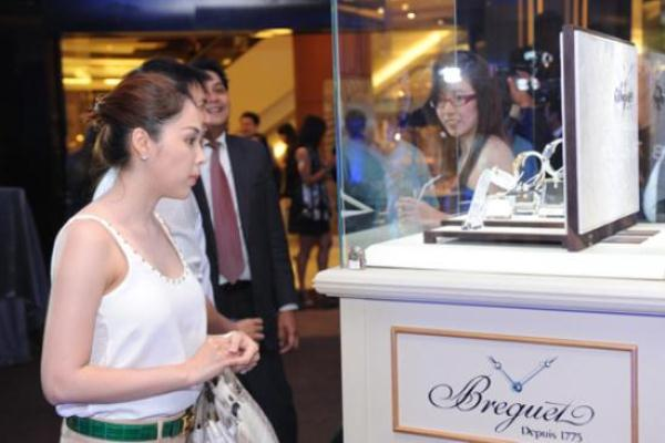WTFSG_breguet-marine-cruise-party-bangkok_3