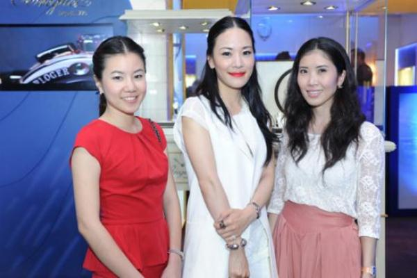 WTFSG_breguet-marine-cruise-party-bangkok_4