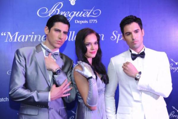 WTFSG_breguet-marine-cruise-party-bangkok_9