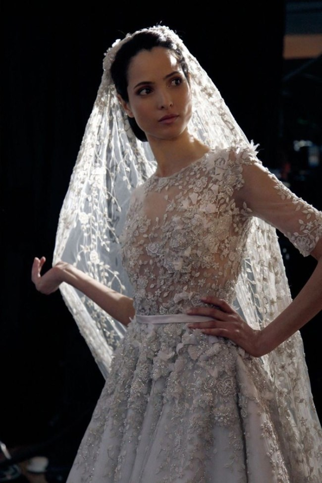 WTFSG_bridal-couture-by-ralph-russo_1