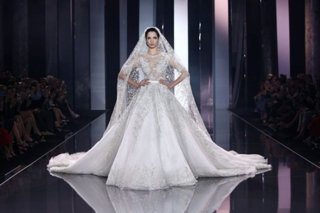 WTFSG_bridal-couture-by-ralph-russo_2