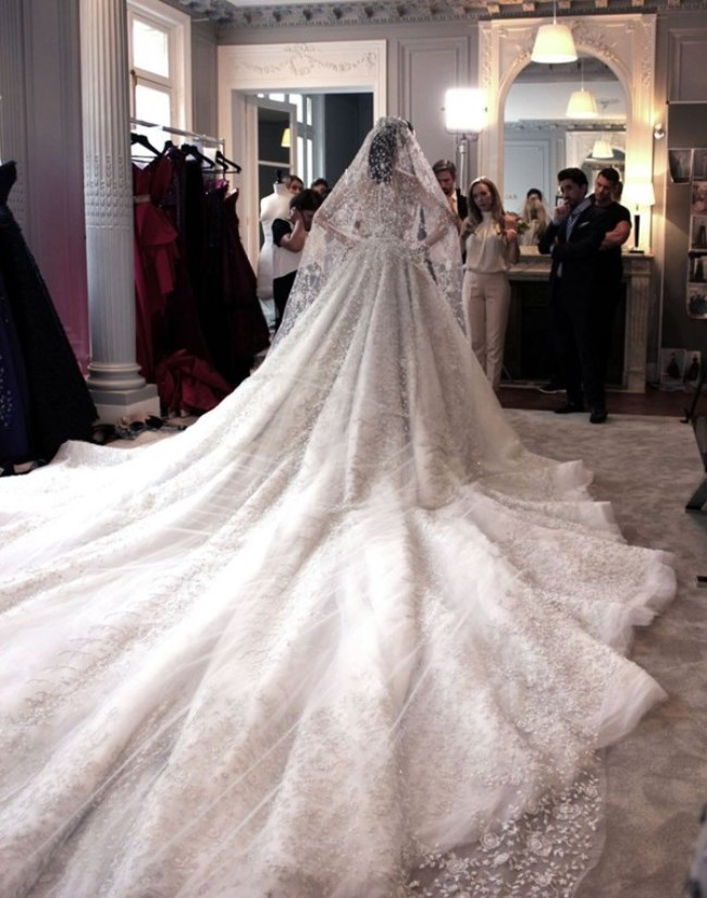 WTFSG_bridal-couture-by-ralph-russo_3
