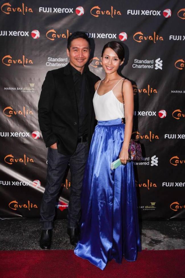 WTFSG_cavalia-asian-premiere-singapore_Alan-Tern_Priscelia-Chan