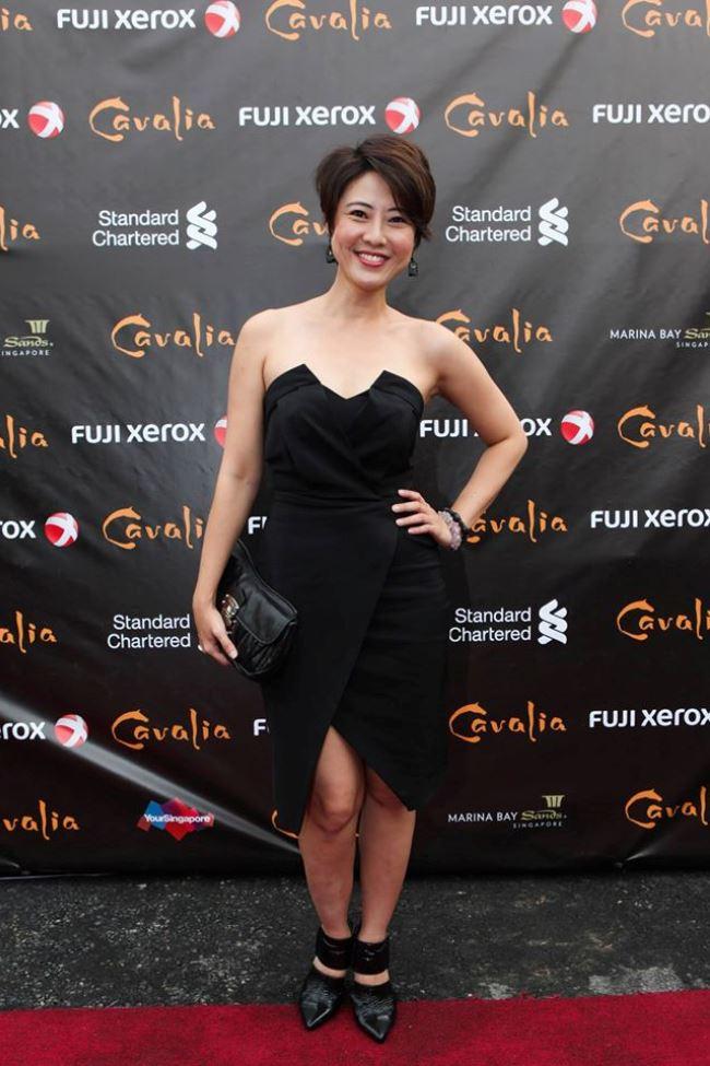 WTFSG_cavalia-asian-premiere-singapore_Cynthia-Koh