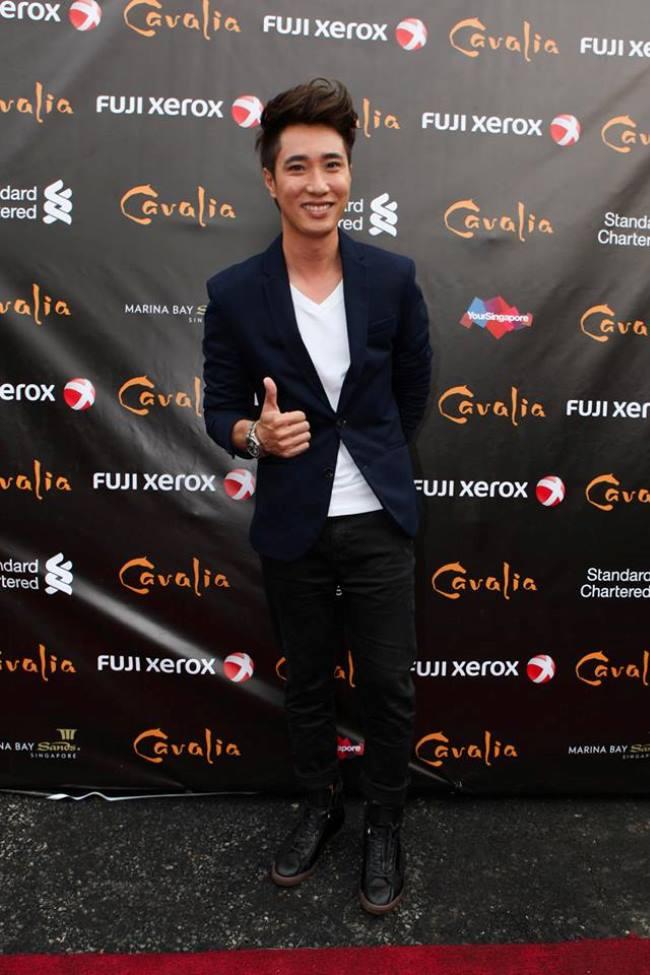 WTFSG_cavalia-asian-premiere-singapore_Dasmond-Koh