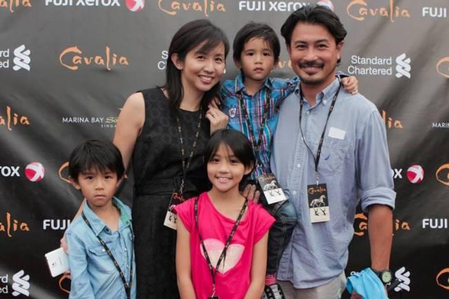 WTFSG_cavalia-asian-premiere-singapore_Evelyn-Tan_Darren-Lim