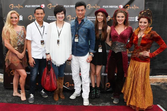 WTFSG_cavalia-asian-premiere-singapore_Hong-Huifang_Zheng-Geping