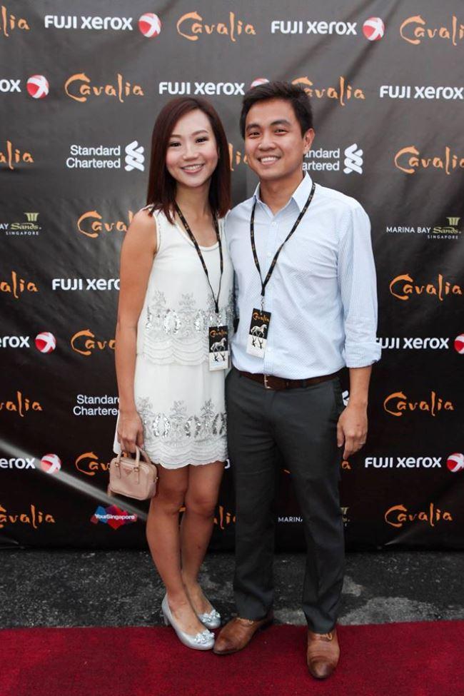WTFSG_cavalia-asian-premiere-singapore_Lim-PeiFen