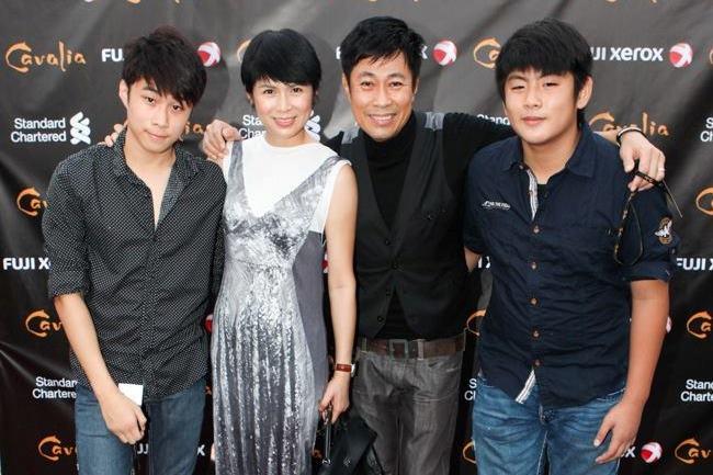 WTFSG_cavalia-asian-premiere-singapore_Pan-Ling-Ling