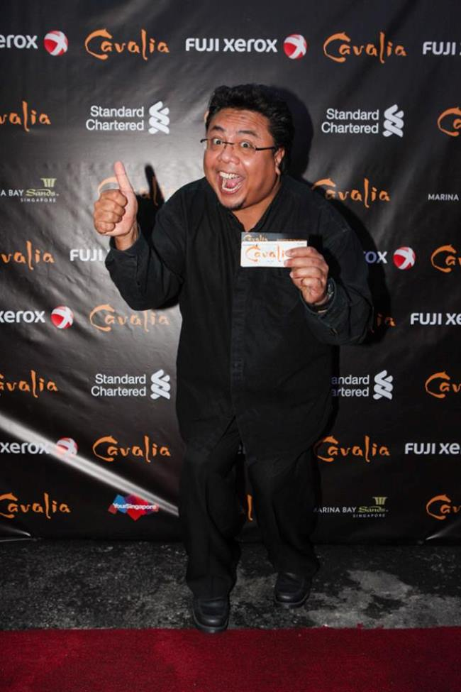 WTFSG_cavalia-asian-premiere-singapore_Suhaimi-Yusof