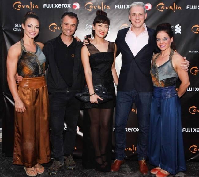 WTFSG_cavalia-asian-premiere-singapore_Tracy-Phillips
