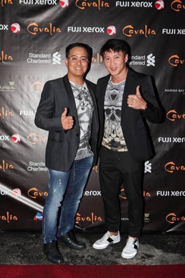 WTFSG_cavalia-asian-premiere-singapore_Vincent-Ng