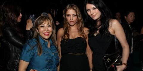 WTFSG_charlotte-ronson-launch-party_Lumen-Kinoshita_Charlotte-Ronson_Audrey-Chiu