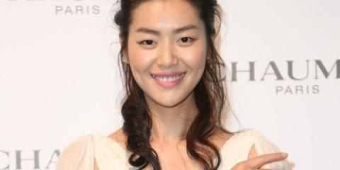 WTFSG_chaumet-debuts-hortensia-collection-beijing_Liu-Wen - Copy