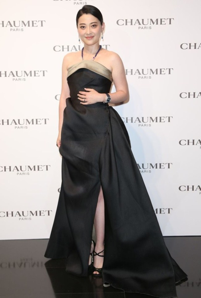 WTFSG_chaumet-debuts-hortensia-collection-beijing_Mei-Ting