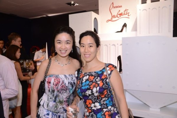 WTFSG_christian-louboutin-beaute-launch-cocktail_carlin-chang_patrina-chow