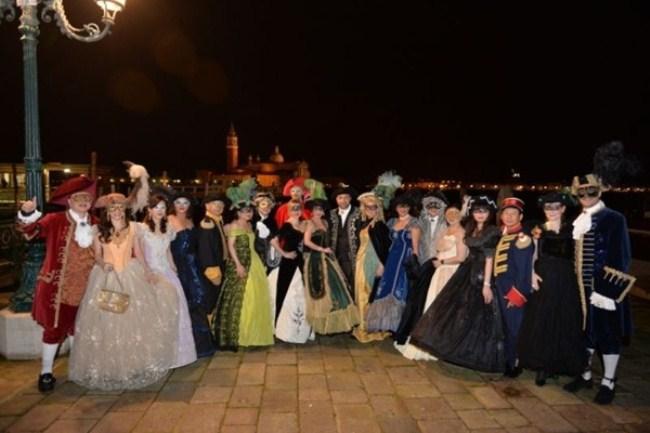 WTFSG_damiani-carnevale-di-venice-costume-ball