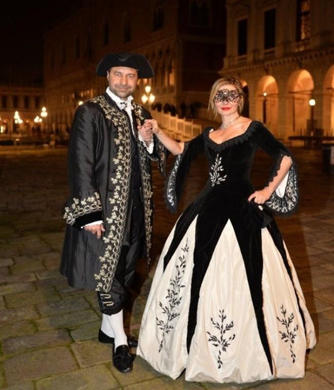 WTFSG_damiani-carnevale-di-venice-costume-ball_Giorgio-Damiani_Silvia-Damiani
