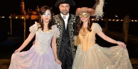 WTFSG_damiani-carnevale-di-venice-costume-ball_Kelly-Kong_Giorgio-Damiani_Grace-Kong