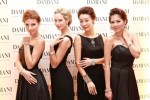 WTFSG_damiani-dinner-jewelry-showcase-singapore