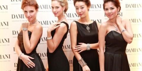 WTFSG_damiani-dinner-jewelry-showcase-singapore