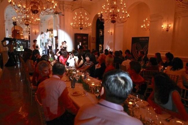 WTFSG_damiani-dinner-jewelry-showcase-singapore_1