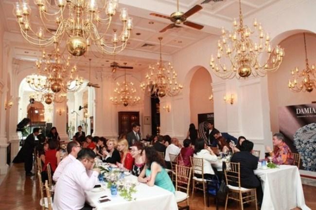 WTFSG_damiani-dinner-jewelry-showcase-singapore_2