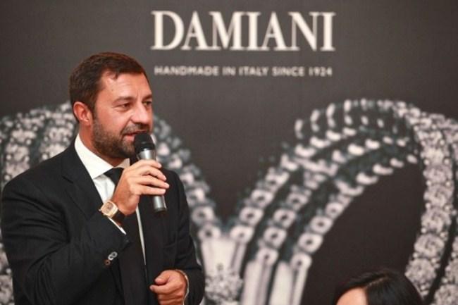 WTFSG_damiani-dinner-jewelry-showcase-singapore_3