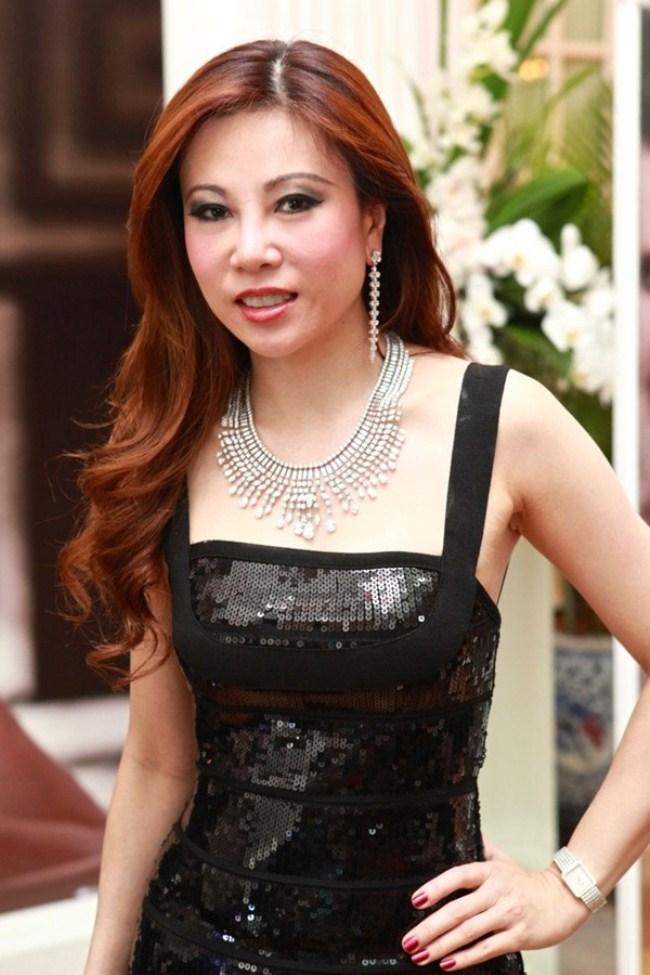WTFSG_damiani-dinner-jewelry-showcase-singapore_6