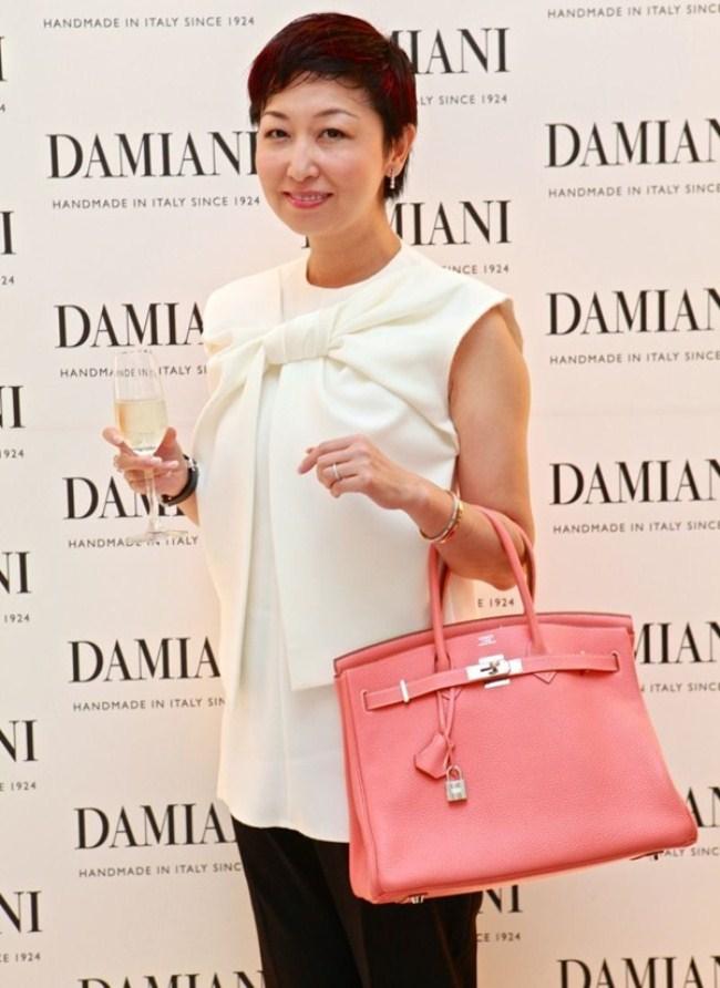 WTFSG_damiani-dinner-jewelry-showcase-singapore_7