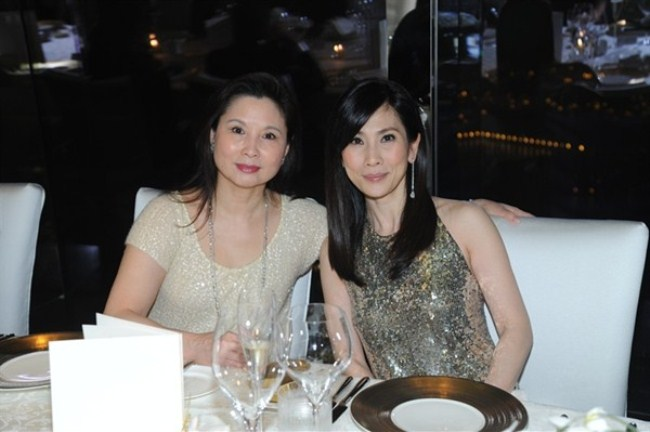 WTFSG_damiani-re-opens-hong-kong-flagship_Ivy-Wu_Ming-Tang