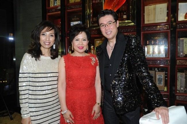 WTFSG_damiani-re-opens-hong-kong-flagship_Josephine-Liang_Irene-Tang_Andrew-Yuen