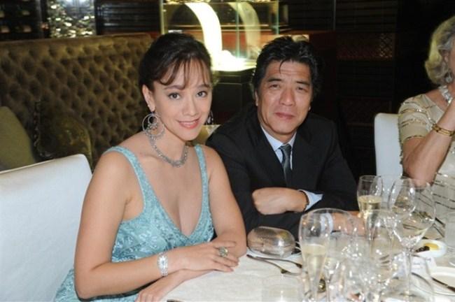 WTFSG_damiani-re-opens-hong-kong-flagship_Sharon_Stanley-Pong