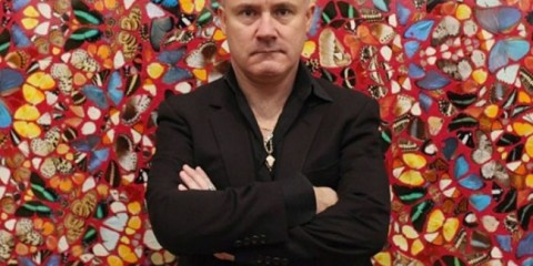 WTFSG_damien-hirst-to-build-his-own-town-in-england