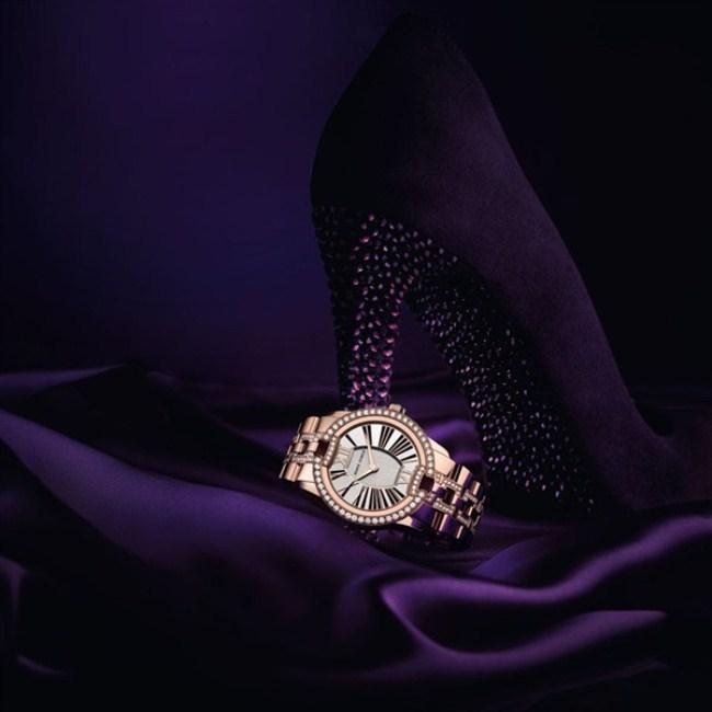WTFSG_daphne-guinness-roger-dubuis_Velvet-Diamonds-Pink-Gold-RD822