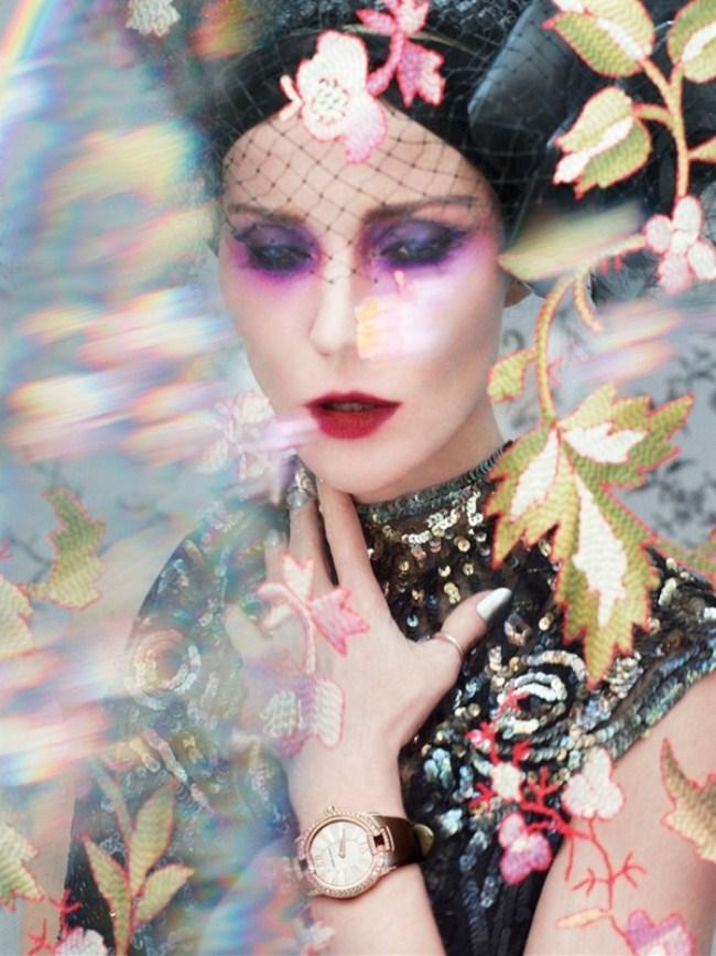 WTFSG_daphne-guinness-roger-dubuis_Velvet-Diamonds-Pink-Gold