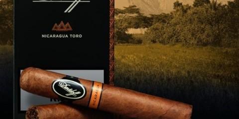 WTFSG_davidoff-nicaragua-cigars
