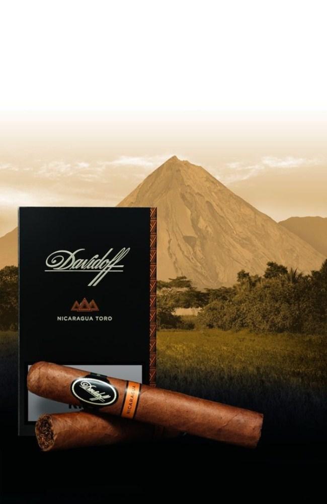 WTFSG_davidoff-nicaragua-cigars_1