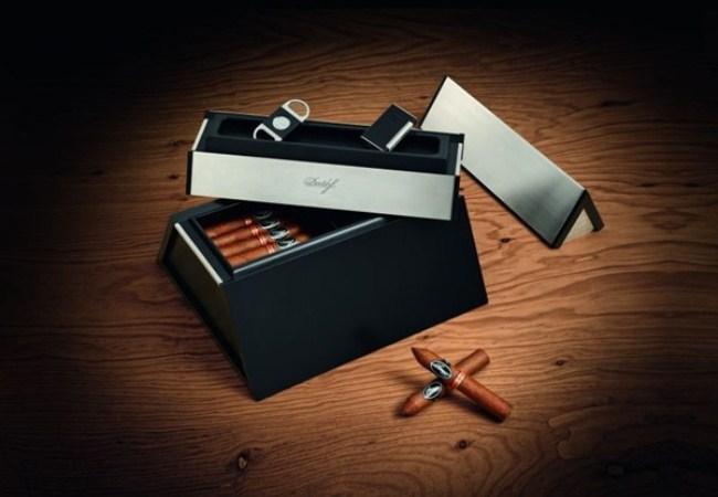 WTFSG_davidoff-nicaragua-cigars_2
