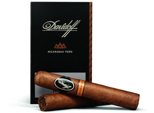 WTFSG_davidoff-nicaragua-cigars_5