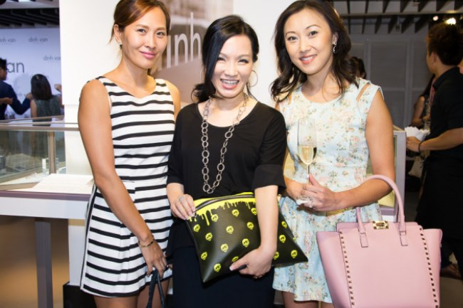 WTFSG_dinh-van-paris-cocktail-party-liang-yi-museum_1