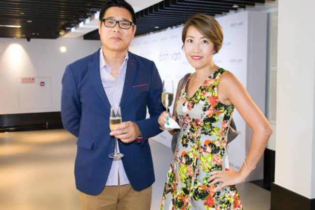 WTFSG_dinh-van-paris-cocktail-party-liang-yi-museum_3