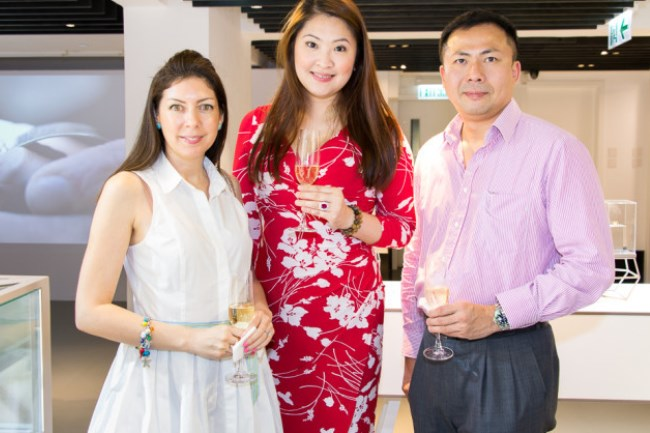 WTFSG_dinh-van-paris-cocktail-party-liang-yi-museum_4