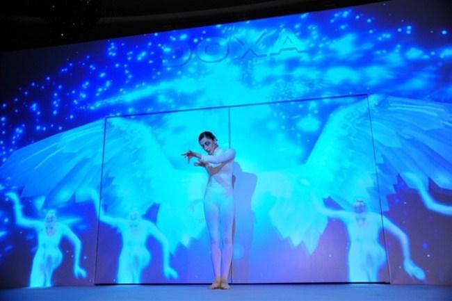 WTFSG_doxa-limited-edition-trofeo-chronomax-hk-trade-show_performance