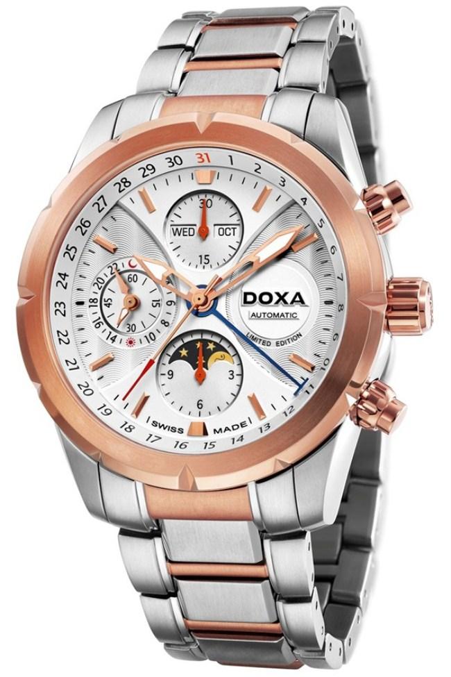 WTFSG_doxa-limited-edition-trofeo-chronomax-watch_hk-trade-show