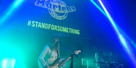 WTFSG_dr-martens-standforsomething-deap-vally