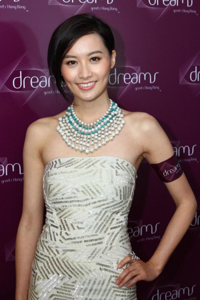 WTFSG_dreams-greets-hong-kong_opening_harvey-nichols_pacific-place_Fala-Chen