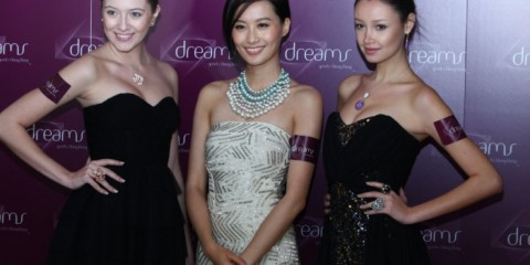 WTFSG_dreams-greets-hong-kong_opening_harvey-nichols_pacific-place_Fala-Chen_models
